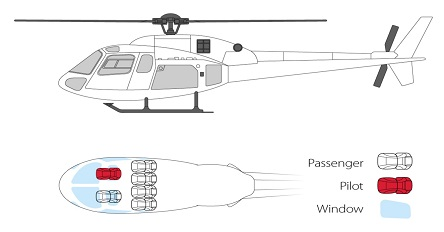 Helikopter-pris-AS350-Leie-232