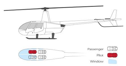 Helikopter-pris-R44-Leie-232