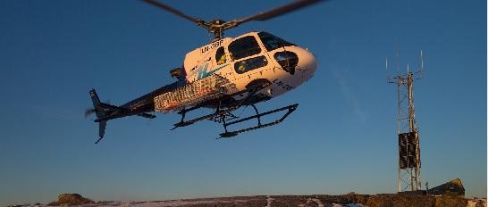 Helikopterleie-transport-trøndelag-værnes-232
