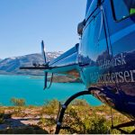 Helikoptertur-trøndelag-R44